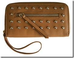 LPLPluggage wallet