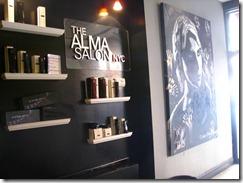 Alma Salon (13)