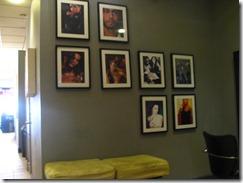Alma Salon (2)