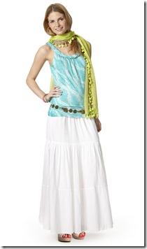 Target-Calypso-St-Barth-clothing (2)