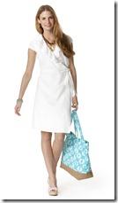 Target-Calypso-St-Barth-clothing (6)