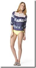 Target-Calypso-St-Barth-clothing (15)