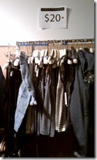 Charlotte-Ronson-Sample-Sale-April-2011 (4)