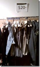 Charlotte-Ronson-Sample-Sale-April-2011 (4)