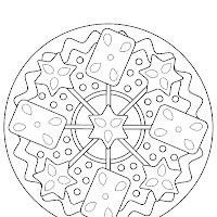 coloriage-mandala-noel-biscuits_gif.JPG