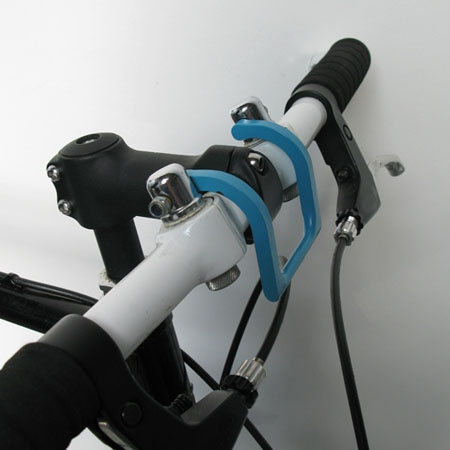 Folding Bike Handlebars 3