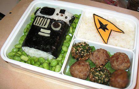 Food Art 10