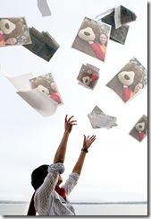 photofacefun_com_Psm2d6