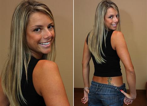 hype fernandabbbnua Fernanda BBB 10 nua pelada fotos na VIP Paparazzo Playboy