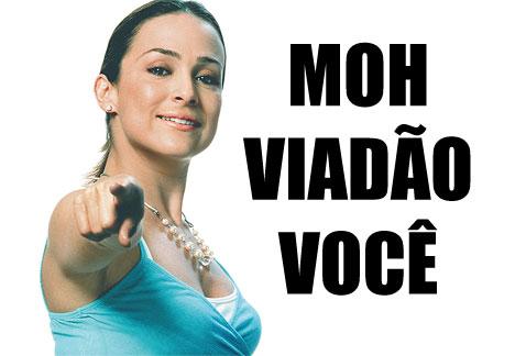 hype gabrieladuarte Gabriela Duarte nua na Playboy fotos da filha de Regina Duarte pelada na Playboy de outubro