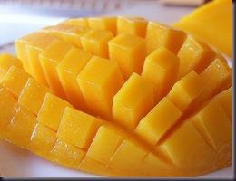 mangoes_40011