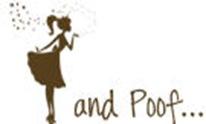 Poof Fairy