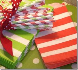 Bags Christmas 10