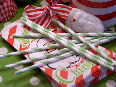 [Bags Christmas Straws Med[3].jpg]