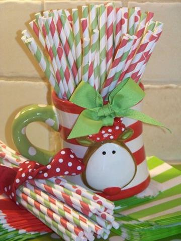 [Straws Christmas 6 med[4].jpg]