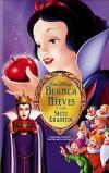 Blancanieves y los 7 enanitos de Disney (1937)