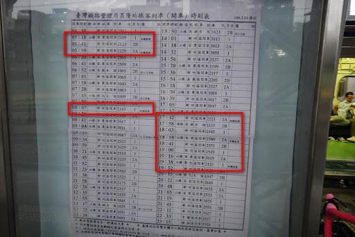 x7DSC00739.JPG