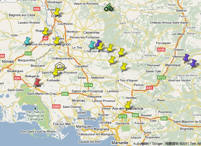 provence_map2.jpg