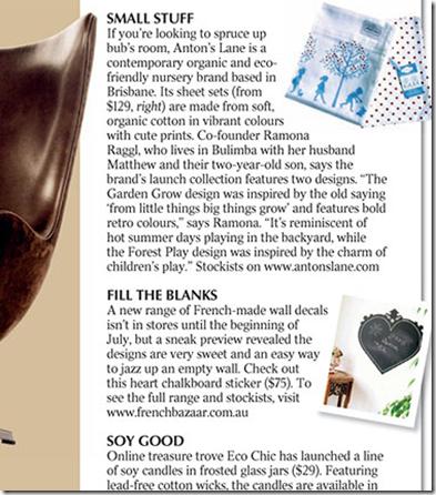 Brisbane News page 39_2