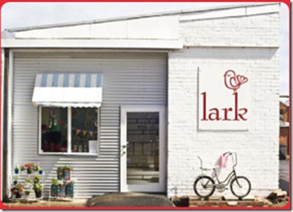 Lark Shop