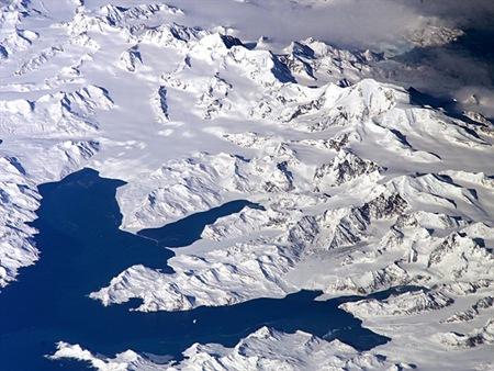 Harker Glacier 01