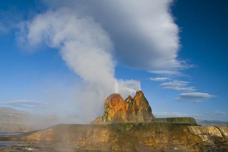 fly geyser 6