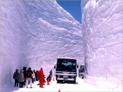 snow-toyama-2
