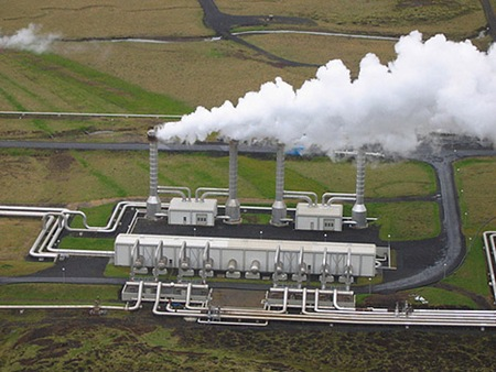geothermal-power