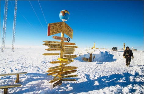 South-Pol_Antarctica_Vostok-Base