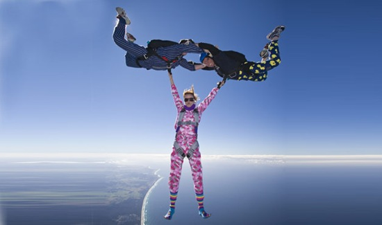 04-The-Pajama-Game-skydiving-lifestyle