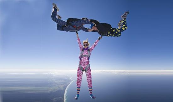04-The-Pajama-Game-skydiving-lifestyle