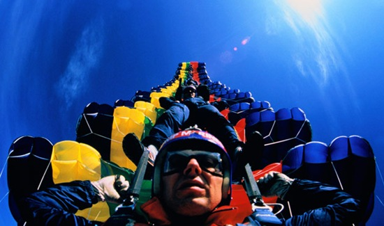 09-Stacked-Sky-High-skydiving-lifestyle