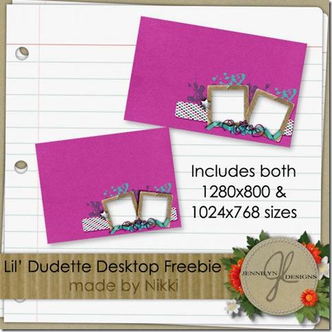 LilDudette_Desktop_Freebie-2