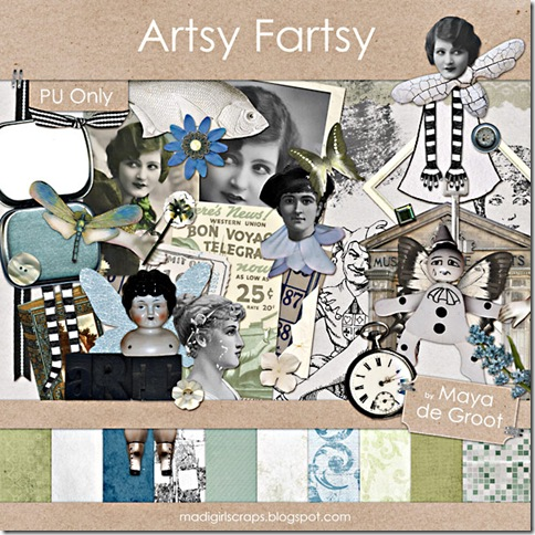 MdG_Artsy-Fartsy