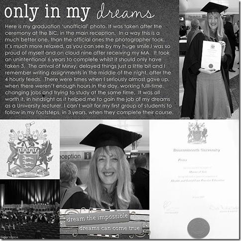 SnS-Graduation