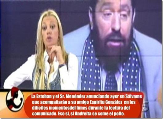 belen_esteban_rodriguez_menendez[1]-1