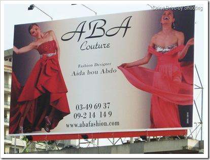 aba (2)