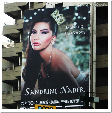 sandrine (7)