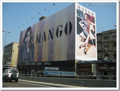 mango (4)