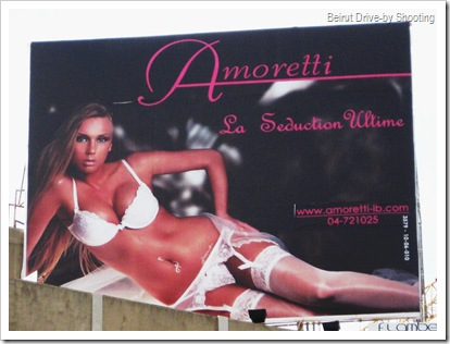 amoretti