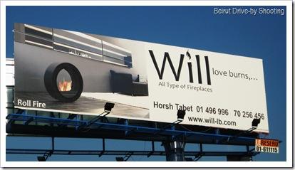 will (3)