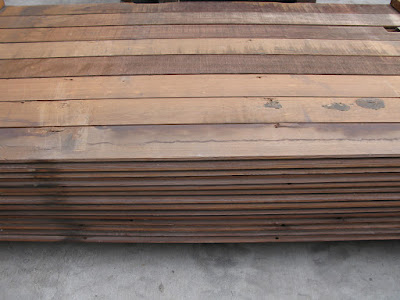 Redwood t g decking placemakers inc for Redwood siding cost