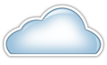 cloudwhite