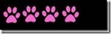 4_paws_thumb[1]