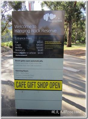 hangingrock2