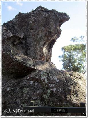 hangingrock13