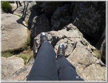 hangingrock15