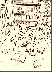 leyendo2si4