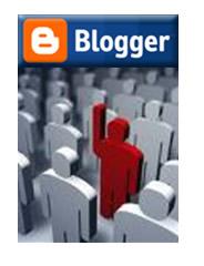 Blogger nakal tapi kreatif, cara menulis content lucu