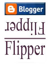 Apa guna Wordflipper=